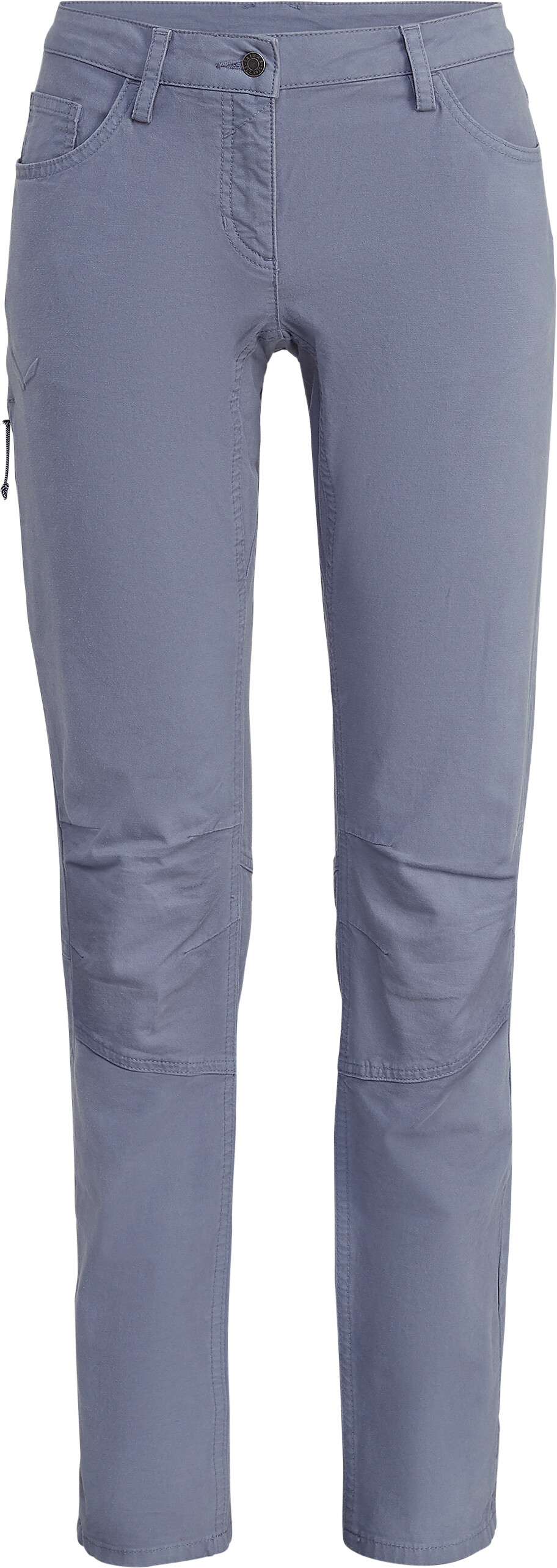 Pantalones SALEWA Fanes Panama Co W Pnt Mujer
